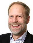 Jonas Andersson, Principal, A&A Marine Vision AB (prev. with Precise Biometrics AB)
