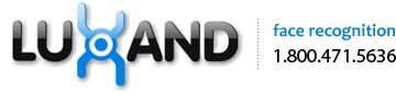 www.luxand.com